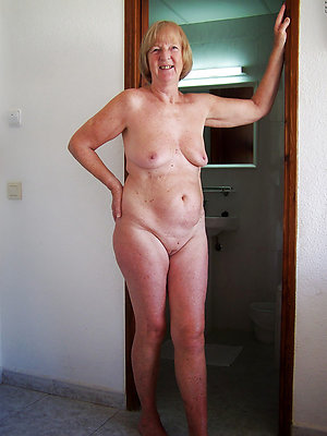 crazy sexy granny lovemaking pics