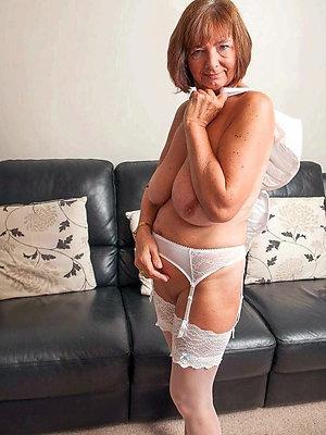 hot XXX grannies love porn