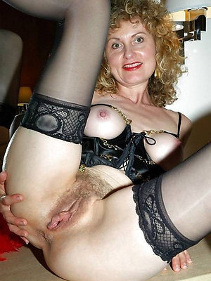 mature and hairy love porn