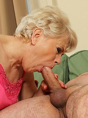 mature old ladies hd porn