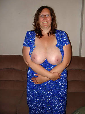 huge tits mature dirty sex pics