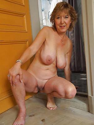 wonderful huge tits matured pics