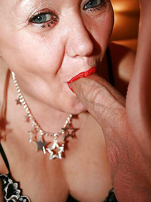 xxx easy mature milf handjob galleries