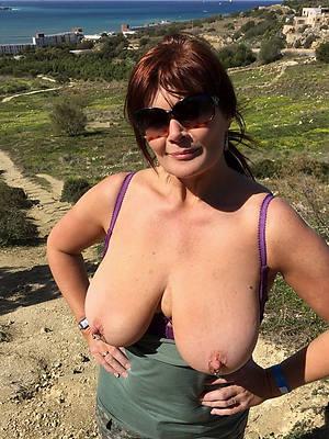 long nipple mature hd porn