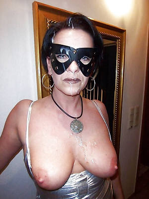 glum hot mature nipple pictures
