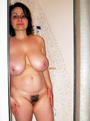porn pics be beneficial to of age there the shower