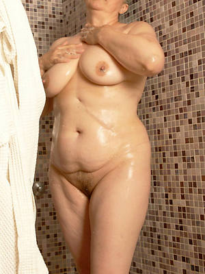 grown up wife shower dirty sex pics