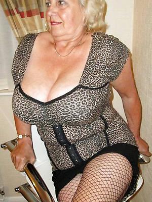 60 genre old mature women free porn