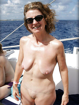 60 coupled with mature love porn
