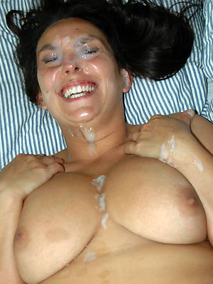 abort mature amateur facial porn pics