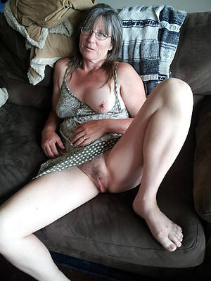 perfect grown up glum wings porn pics