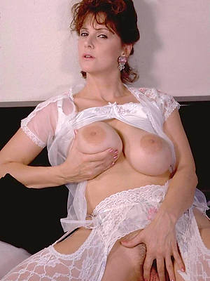 porn pics of prototype grown up making love