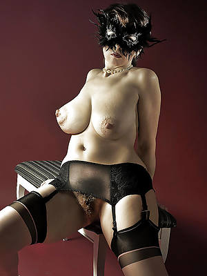 xxx classic of age sex pics