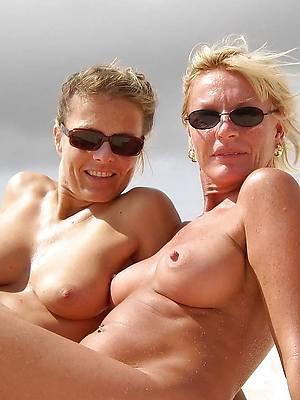 busty mature lesbians dirty sex pics