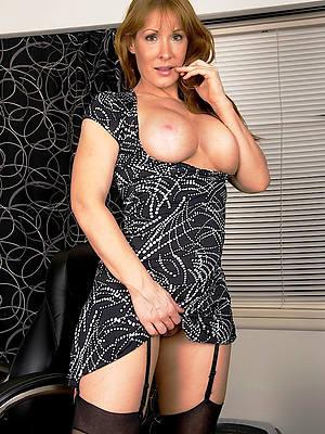mature lingerie models xxx porno