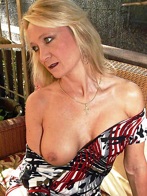 gorgeous mature women over 50 porn pictures