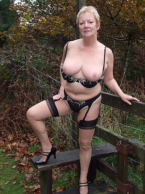 fantastic grown up women over 50