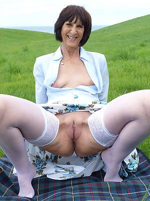 Naked squrting girls porn