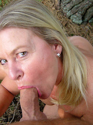 free pics of free mature mating