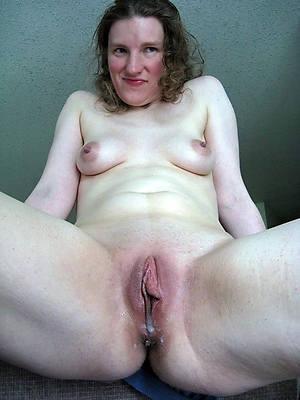 wonderful mature creampie pictures