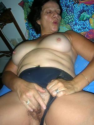 fantastic mature amateur wives nude photos