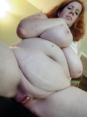 fantastic mature bbw pictures