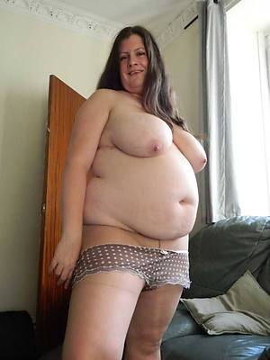 free pics of mature bbw sexual relations