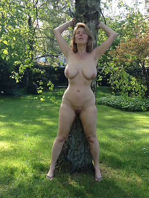 beautiful mature milfs xxx porno