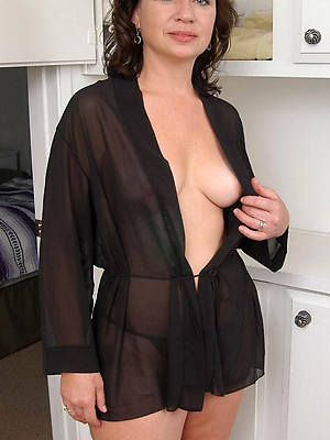 porn pics of chap-fallen mature housewives