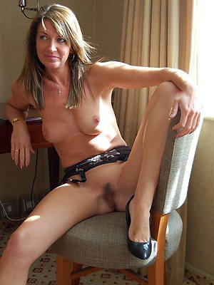 mature single women dirty sex pics
