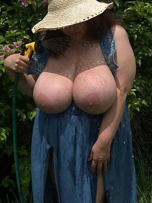 full-grown big natural tits porn blear download