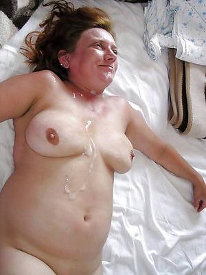xxx free mature blowjob cumshot nude photo