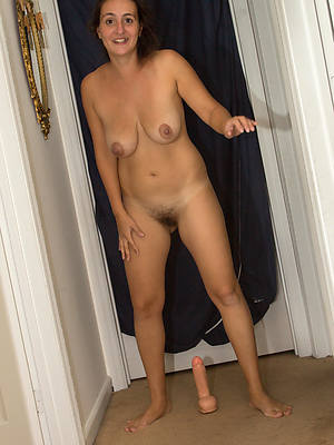 beautiful mature nude women xxx porno