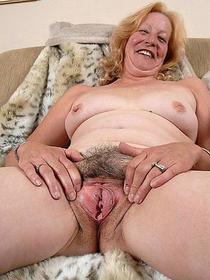 wonderful mature 60 porn galleries