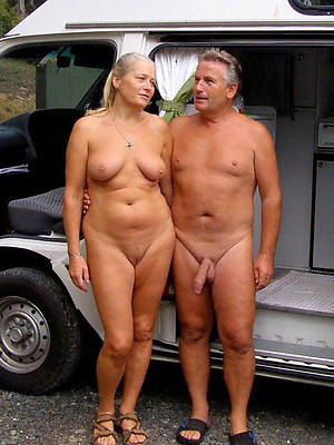 porn pics be expeditious for mature couples nude