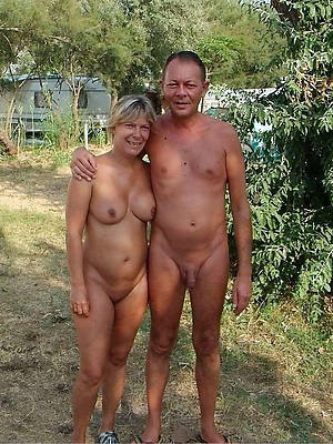 mature unvarnished couples dirty sex pics