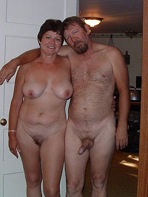 mature revealed couples hd porn
