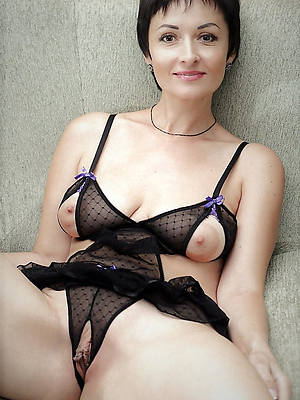 fantastic sexy grown up lingerie pics