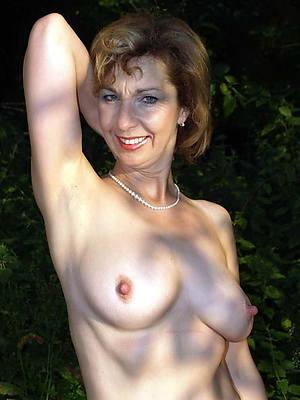 porn pics of unaffected mature women