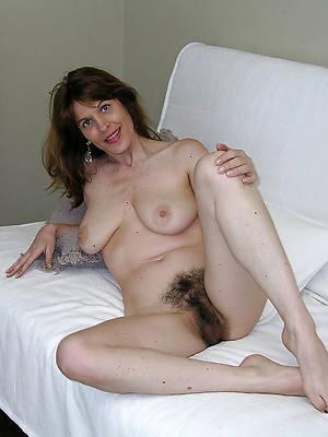 free pics be incumbent on natural mature body of men