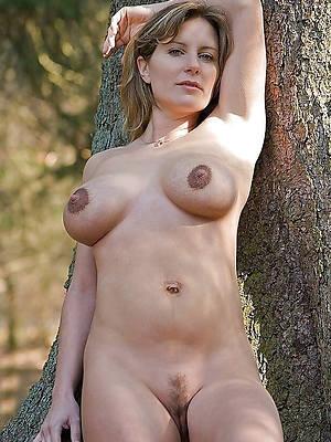 hotties inexperienced mature women