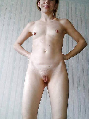 perfect mature women pithy tits nude pictures