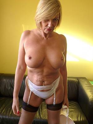 hot mature ladies homemade porn