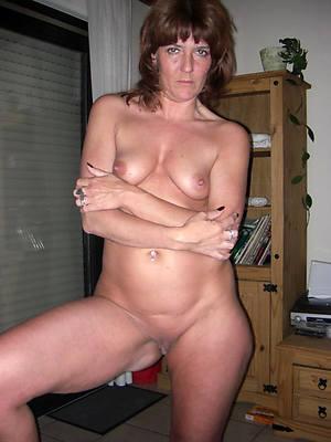 mature girlfriend porn