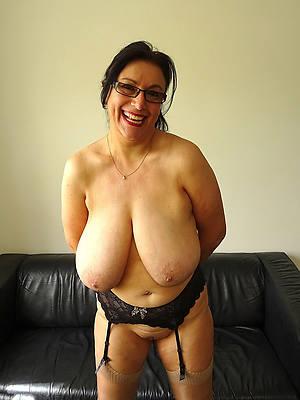 beautiful women xxx free porn