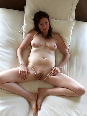 slutty beautiful body of men xxx homemade porn