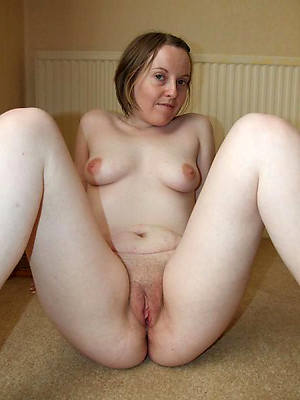 hotties older women xxx pics