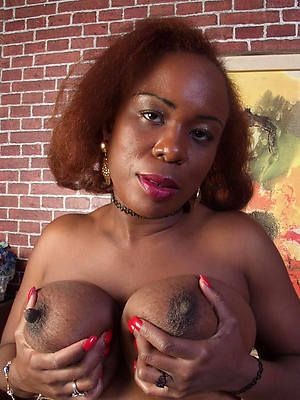 mature black women xxx porno