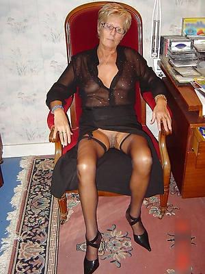 granny women nude photo