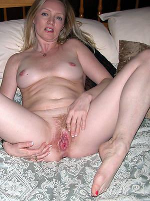 xxx women with big legs nude photo